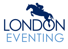 londoneventing-logo