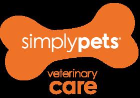 simply-pets-logo