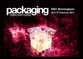 Packaginginnovations-2014