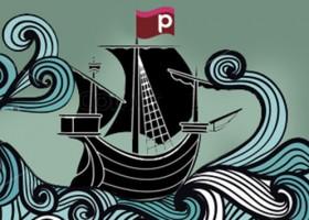 sailing boat_image