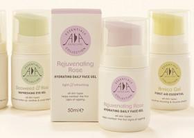 AA Skincare packs3