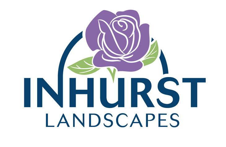 Inhurst graphic design Gloucestershire