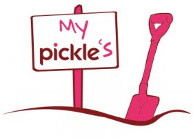 my pickles_P