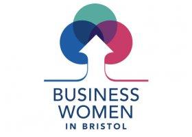 Blog_BWB launch logo 500x355