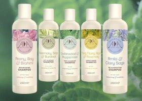 blog_AA Skincare new shampoo_Pickle