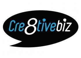 blog_Cre8tivebiz_1 Pickle