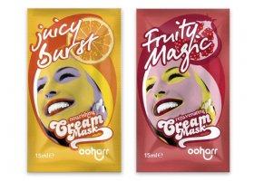 Ooharr cream masks_Pickle