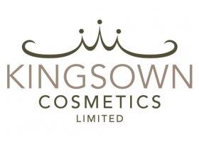 blog_Kingsown Pickle
