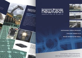 Hewitech Brochure_Pickle