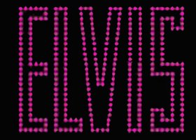 blog_Elvis_P