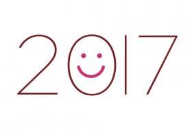 2017_smile_pickle