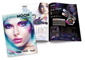 Literature_MoonCreations Catalogue2018_blog