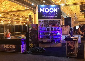Moon Show_New Orleans_1