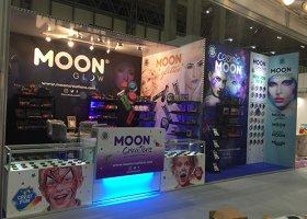 Moon Show_SpringFair_1