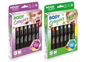 Moon_Kids range_blog