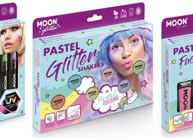 Moon_Pastel range_blog