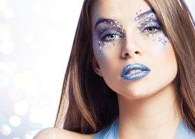 Moonglitter_Glitter Shapes_model_blog