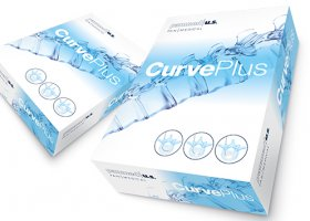 Panmed CurvePlus packaging blog