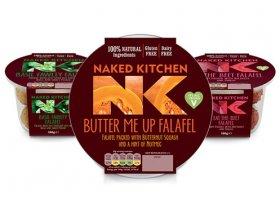 NK_packaging_pickle