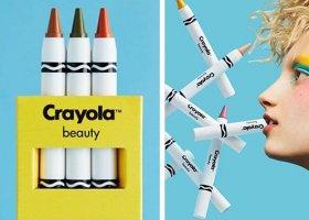 crayola_pickle