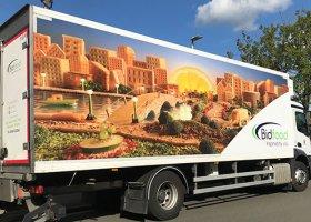 Bidvine lorry_pickle