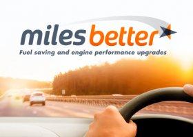 Miles Better_Blog