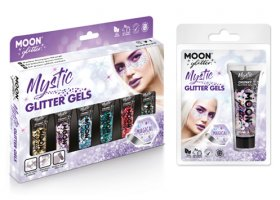 Moon Creations Mystic Boxset & Clam packs_blog